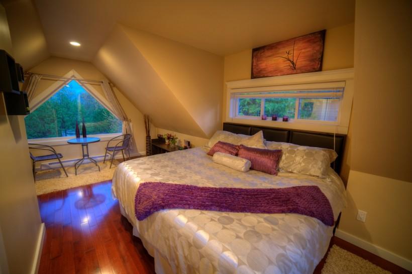 Shawnigan-Suite-Loft-Web-820x546